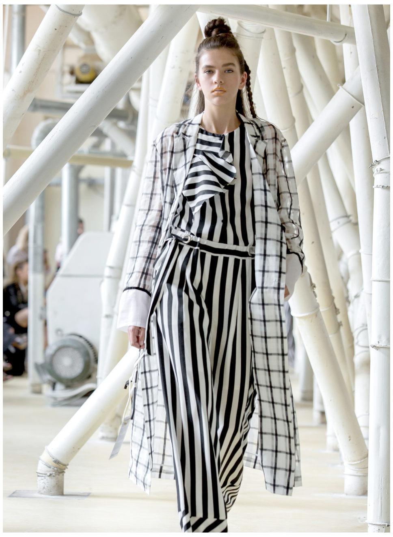 HKFG Dubai 2018 - MODEMENT - Arab Fashion Week